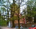 W pobliżu Wzgórza Tumskiego w Płocku - panoramio.jpg