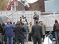 Wałęsa filmmaking (4).JPG