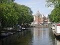 Waag, Amsterdam (2).JPG