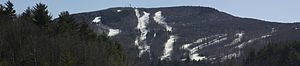 Wachusett Mountain in winter.gk.jpg