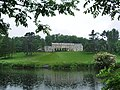 Waddow Hall - geograph.org.uk - 827410.jpg
