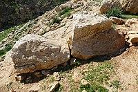 Wadi-Makukh-566.jpg