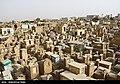 Wadi-us-Salaam 13970313 03.jpg