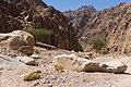 Wadi Gnai 2020-03-08-11.jpg