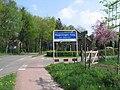 Wageningen-Hoog.jpg