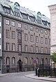 Wahrendorffsgatan 4-6.JPG