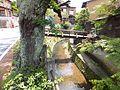 Wakatatsumachi, Takayama, Gifu Prefecture 506-0854, Japan - panoramio (1).jpg