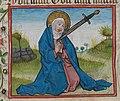 Waldburg-Gebetbuch 170 detail.jpg