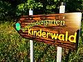 Waldkindergarten Kinderwald in Tauberbischofsheim 3.jpg