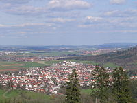 Waldstetten.jpg