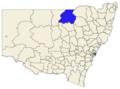 Walgett LGA in NSW.png