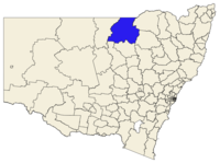 Walgett LGA in NSW.png