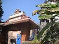 Walkeshwar Balganga malbar hills6.JPG