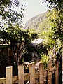 Walking in Theth village.jpg