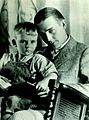 Wallace Reid & Son - Mar 1922 Photoplay.jpg