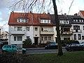 Walle Houses 4.JPG