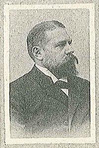 Wallenberg, Gustaf Oscar i Hvar 8 dag 1 1906.jpg
