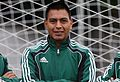 Walter-Lopez--arbitro-guatemalteco-desigando-para-la-final-.jpg