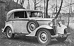 Walter Junior (1934) kabriolet.jpg