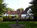 Walton-on-Thames Old Manor House.jpg