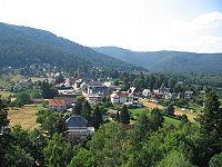 Wangenbourg 3.JPG