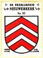 Wapen-Nieuwerkerke.jpg