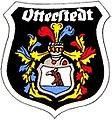 Wappen-otterstedt.jpg