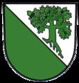 Wappen Aichhalden.png