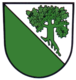 Coat of arms of Aichhalden