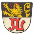 Wappen Albig.png