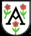 Wappen Asbach (Obrigheim).png