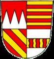 Wappen Aura im Sinngrund.png