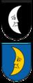 Wappen Beiertheim-Bulach.png