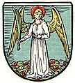Wappen Berlin Friedenau.jpg