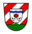 Coat of arms of Bibertal