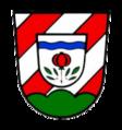 Wappen Bibertal.png
