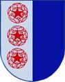 Wappen Biere.png
