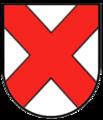 Wappen Bochingen.png