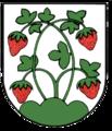 Wappen Butschbach.png