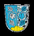 Wappen Donaustauf.png
