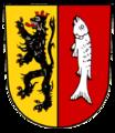 Wappen Eschenau (Eckental).png