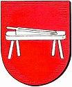 Wappen Gemeinde Brackel.jpg
