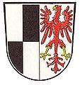 Wappen Helmbrechts.jpg