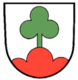 Coat of arms of Hilzingen