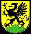 Wappen Holzelfingen.png