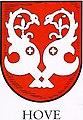 Wappen Hove.jpg