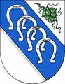 Wappen Kircher Bauerschaft.png