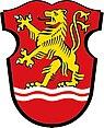 Wappen Lauenau.jpg