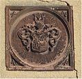 Wappen Ludolph von Veltheim.jpg