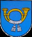 Wappen Memprechtshofen.png